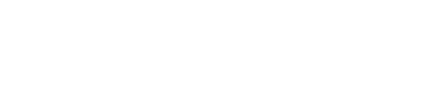 Royal Event |Fotograf profesionist de nunta|Bogdan Prisacariu